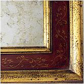 Custom Size Mirrors Acton MA
