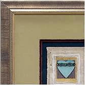 Frame Design Acton MA